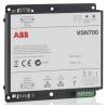 ABB VSN300 Wifi Logger Card