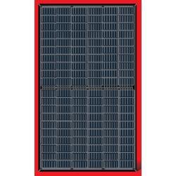 Longi Solar LR4-60HPB-350M