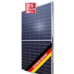 AXITEC Energy AXIworldpower AC-280P/60S
