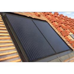 Viridian Solar PV16-300