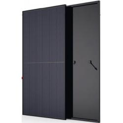 Trina Solar TSM-325DD06M.05 Honey Black