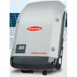 Fronius PRIMO LIGHT 3.0-1