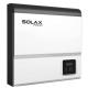 Solax SK-TL3700E X-HYBRID SERIES G2 IT