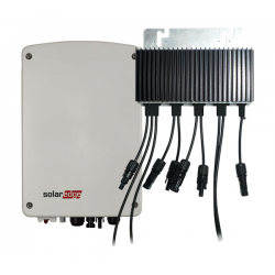 SolarEdge SE1000M COMPACT