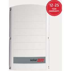 SolarEdge SE2200H HD-WAVE SETAPP