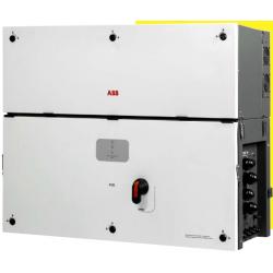 FIMER ABB PVS-100-TL-B-SX2