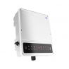 Goodwe GW3600-EH HYBRID (con WIFI/DC-SWITCH)