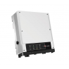 Goodwe GW5048-EM (con WIFI/DC-SWITCH/3P-METER)
