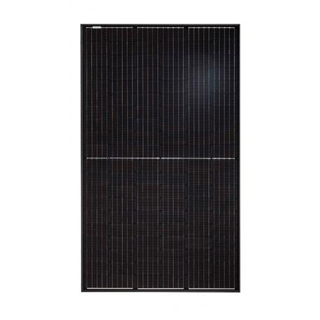 Luxor ECO LINE HALF-CELLS M120/330W