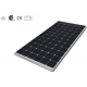 LG Neon 2 Black LG340N1K-V5.AW2