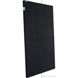 Suntech STP330S-A60/Wfh HIPro